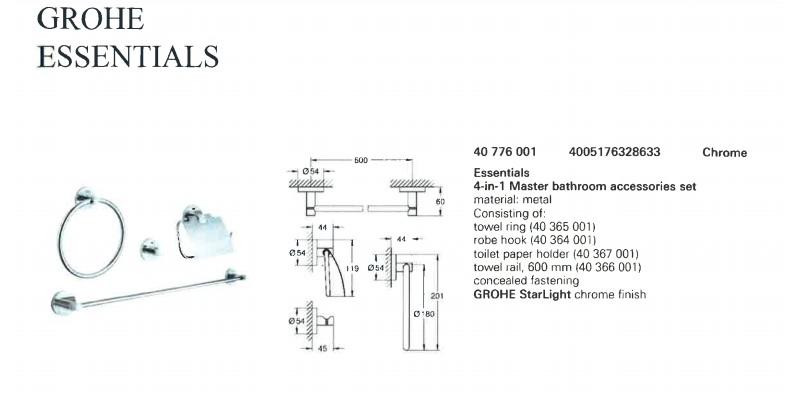 SmartBuild360 - Building Materials Suppliers in Dubai, Abu